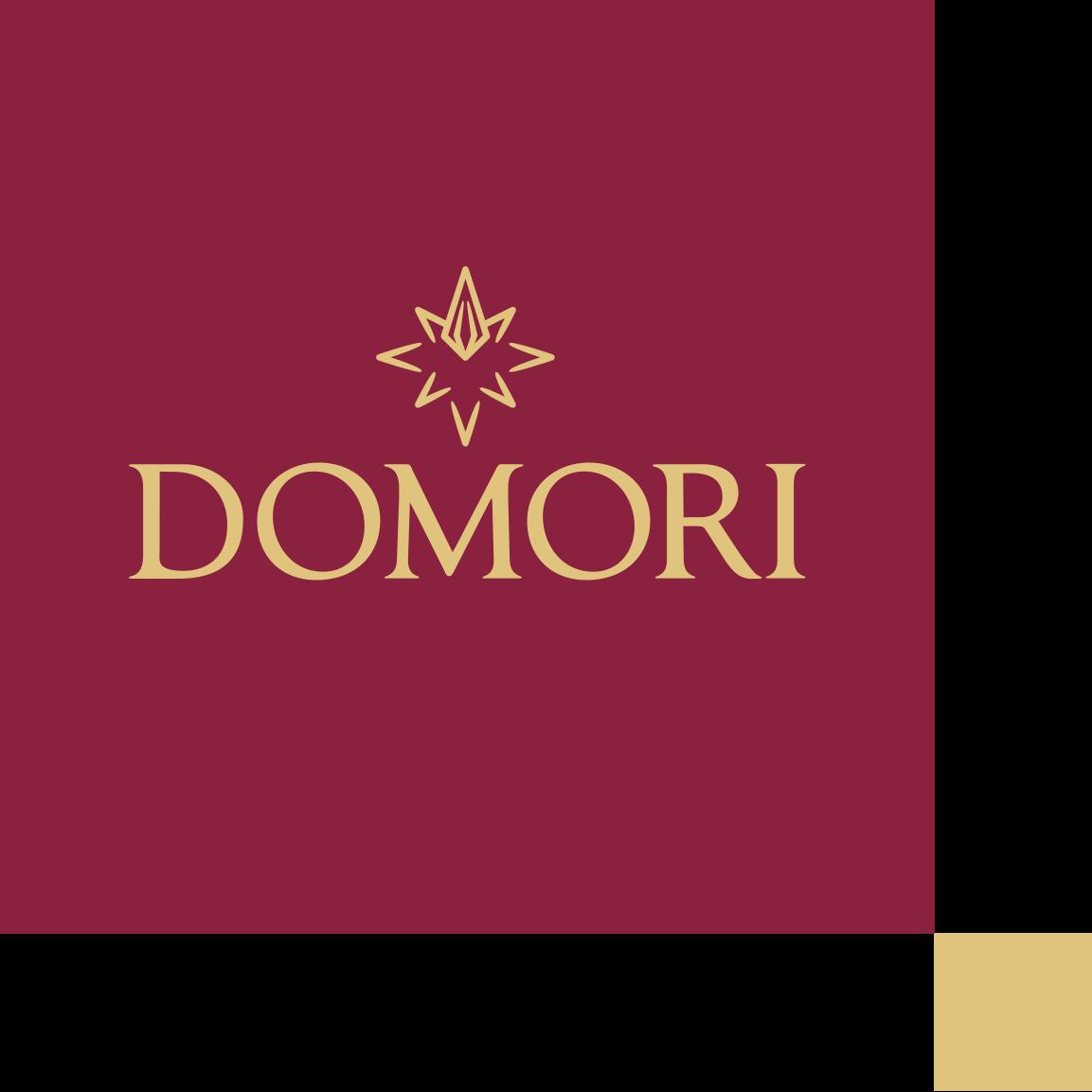 Domori - Cioccolato di qualità superiore