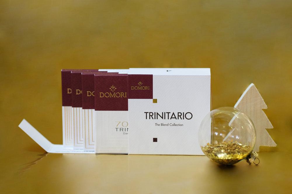 trinitario_blend_ambientata.jpg