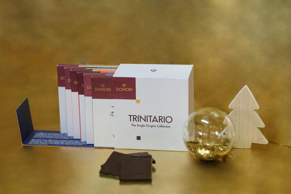trinitario_single origins ambientata.jpg