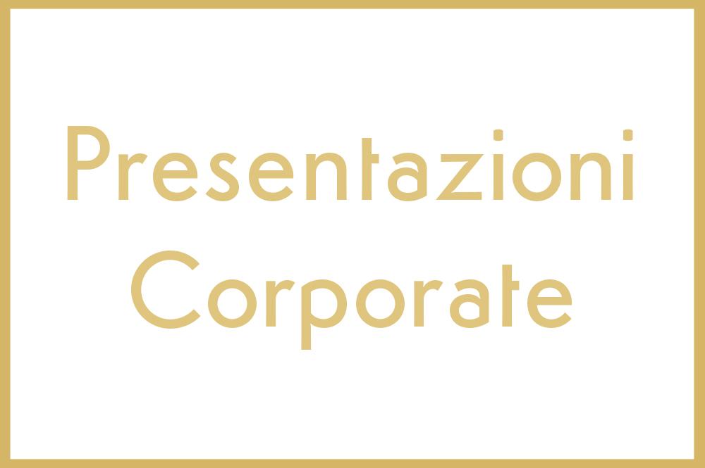 presentazioni corporate.jpg