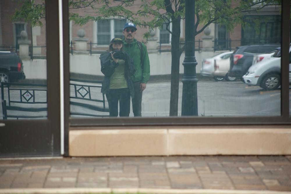 2017_April29_Bloomington-18.jpg