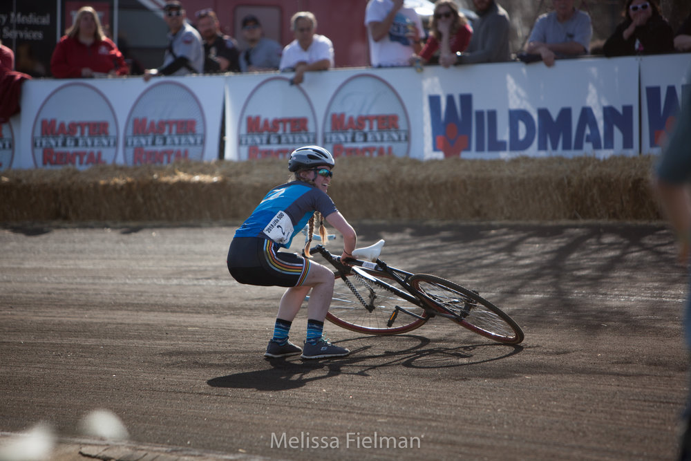 2018- Women's Little 500-17.jpg