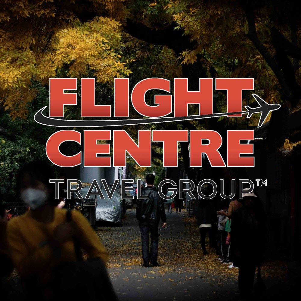 FlightCentrebj2.jpg