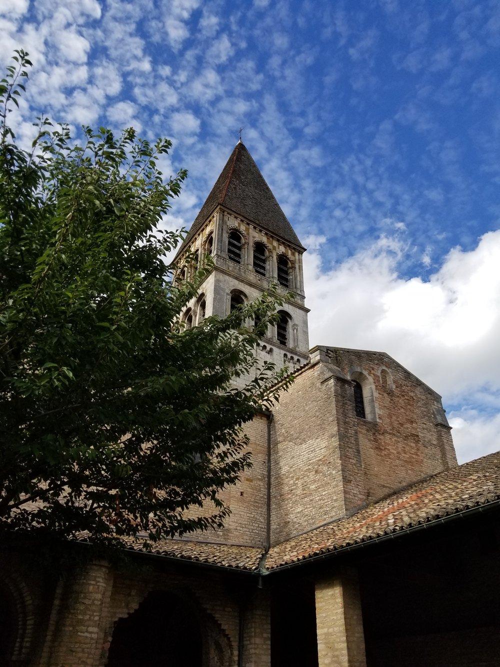 20170727 Abbaye.jpg