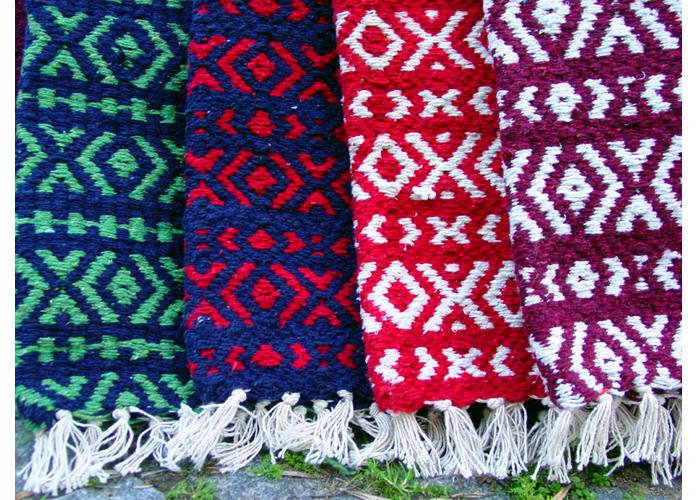 accesories_argentina_saddle_pad.jpg