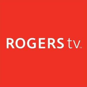 rogers tv.jpg