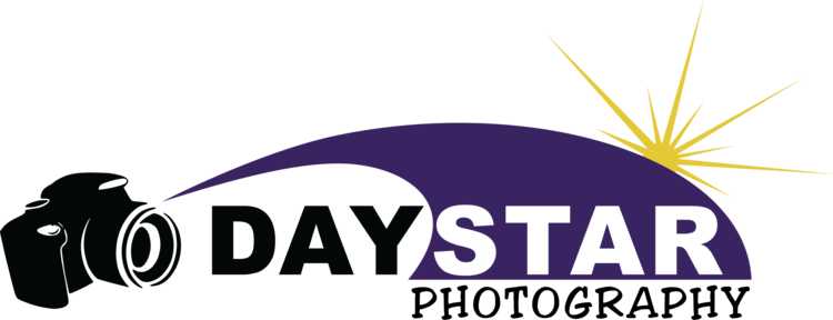 Day Star Photography