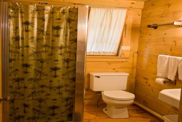 Pine Bathroom.jpg