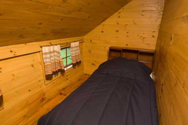 Pine Bedroom 3.jpg