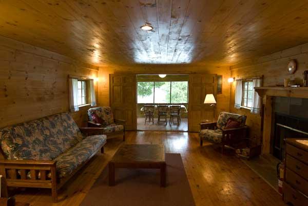 Pine Living Room.jpg