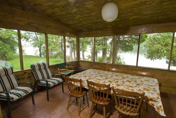 Pine Porch.jpg