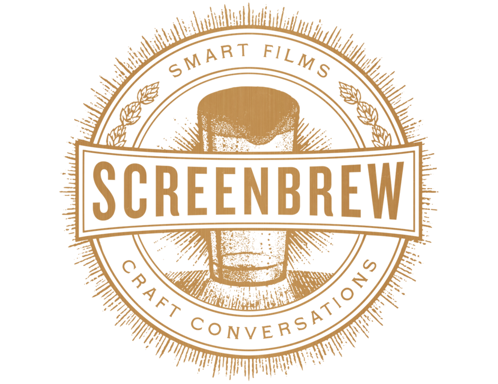 screenbrew.png
