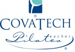logo-CovaTech-Pilates-Teacher-e1348523520508.jpg