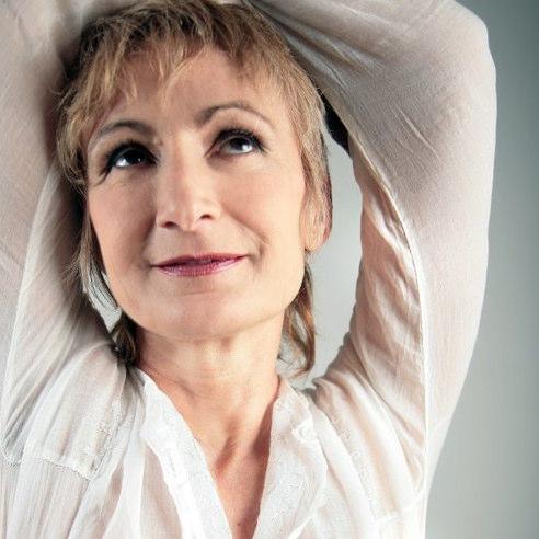 Fernanda Calati