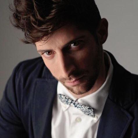 Vincenzo Castelluccio