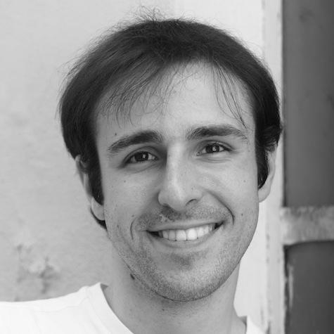 Stefano Como