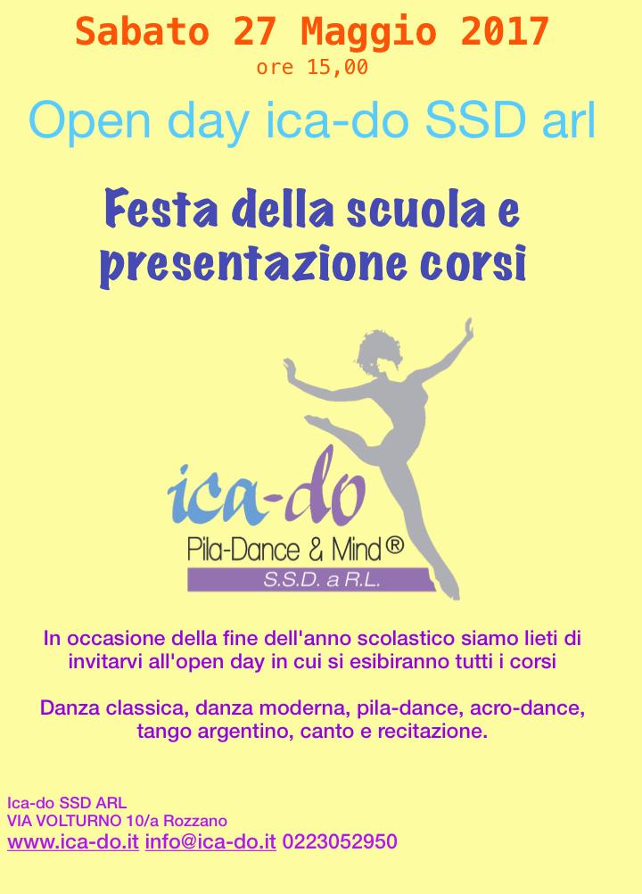 open-day-ica-do-rozzano-maggio-2017.png