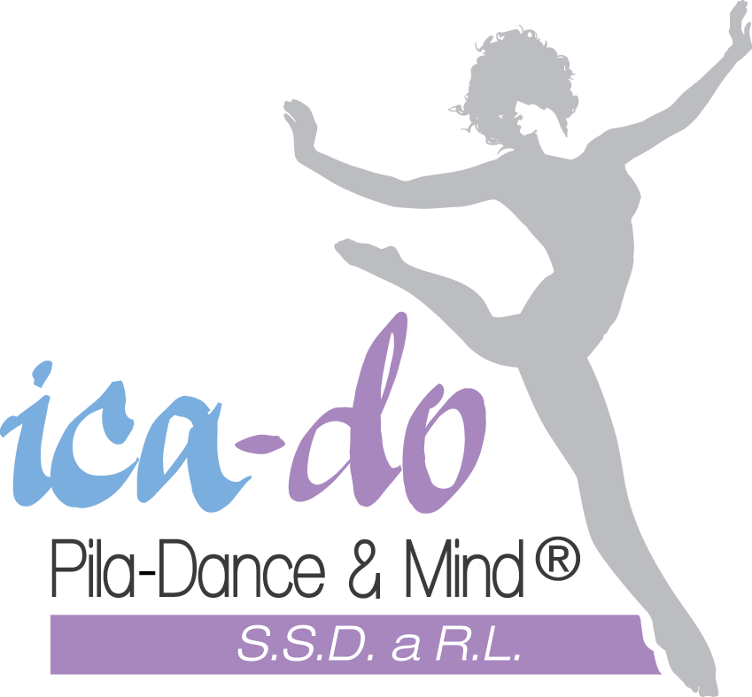 Ica-do Pila-Dance & Mind | Rozzano | Milano