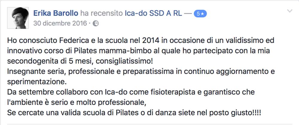ica-do-rozzano-recensioni-facebook-1.png