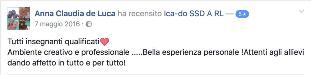 ica-do-rozzano-recensioni-facebook-8.png