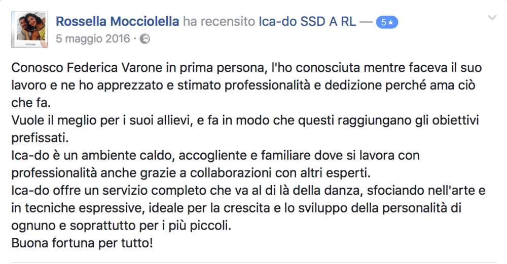 ica-do-rozzano-recensioni-facebook-4.png