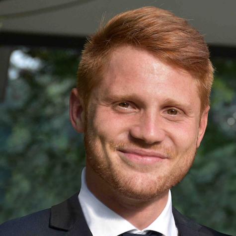 Matteo Zanoni