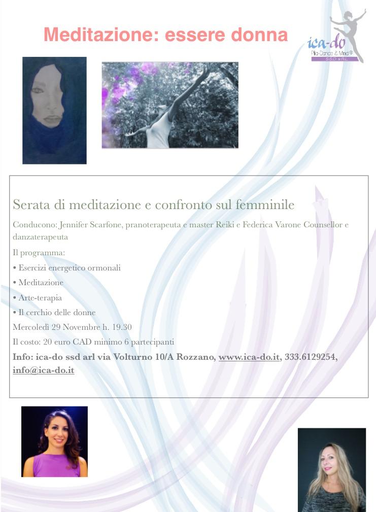 locandina-meditazione-federica-varone-rozzano.jpg