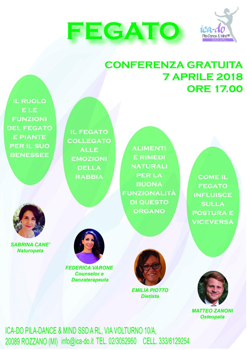Conferenza-fegato-ica-do