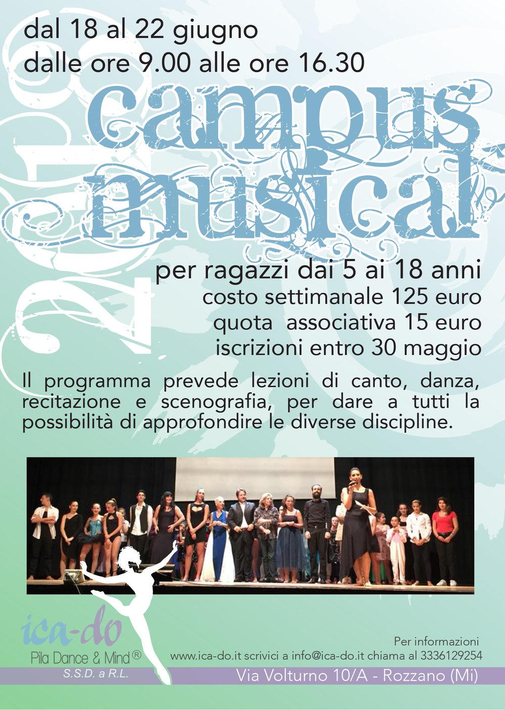 locandina musical.jpg