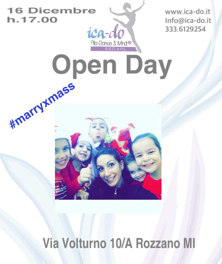 open-day-natale-ica-do-rozzano.jpg