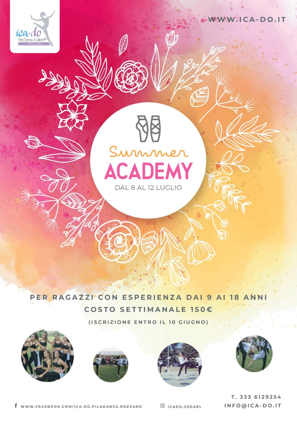 summer-accademy-2019-ica-do-rozzano.jpeg