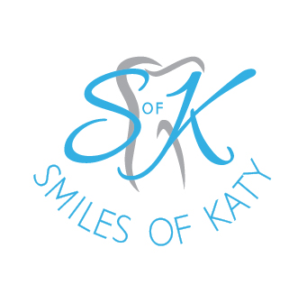 Smiles of Katy logo-WEB.jpg
