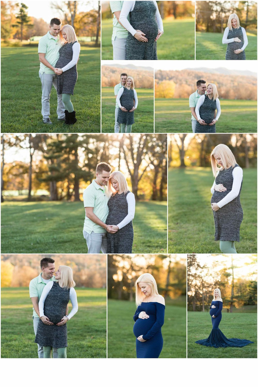 80883e2fd7eb3 Rosy Cheeks Photography specializes in newborn, baby, maternity, family,  and child photography