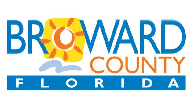 Broward-County-Title-Company.jpg