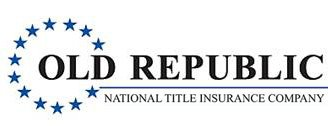 Old-Republic-National-Title-Insurance-Company.jpg