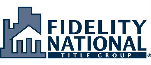 fidelity-national-title-group.jpg