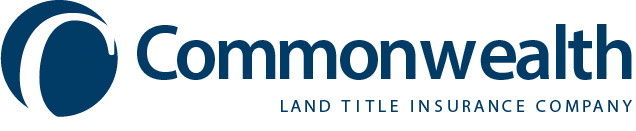 Commonwealth-land-title-insurance-company.png