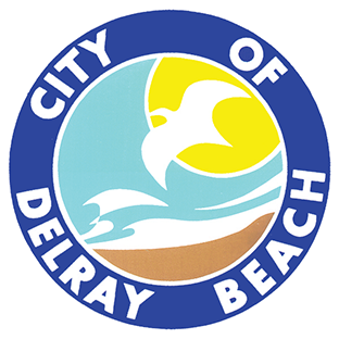 delray-beach-title-insurance.png