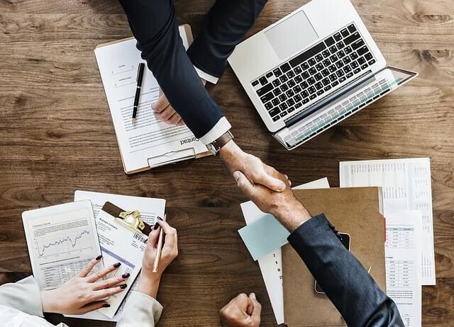 lenders-title-insurance.jpg