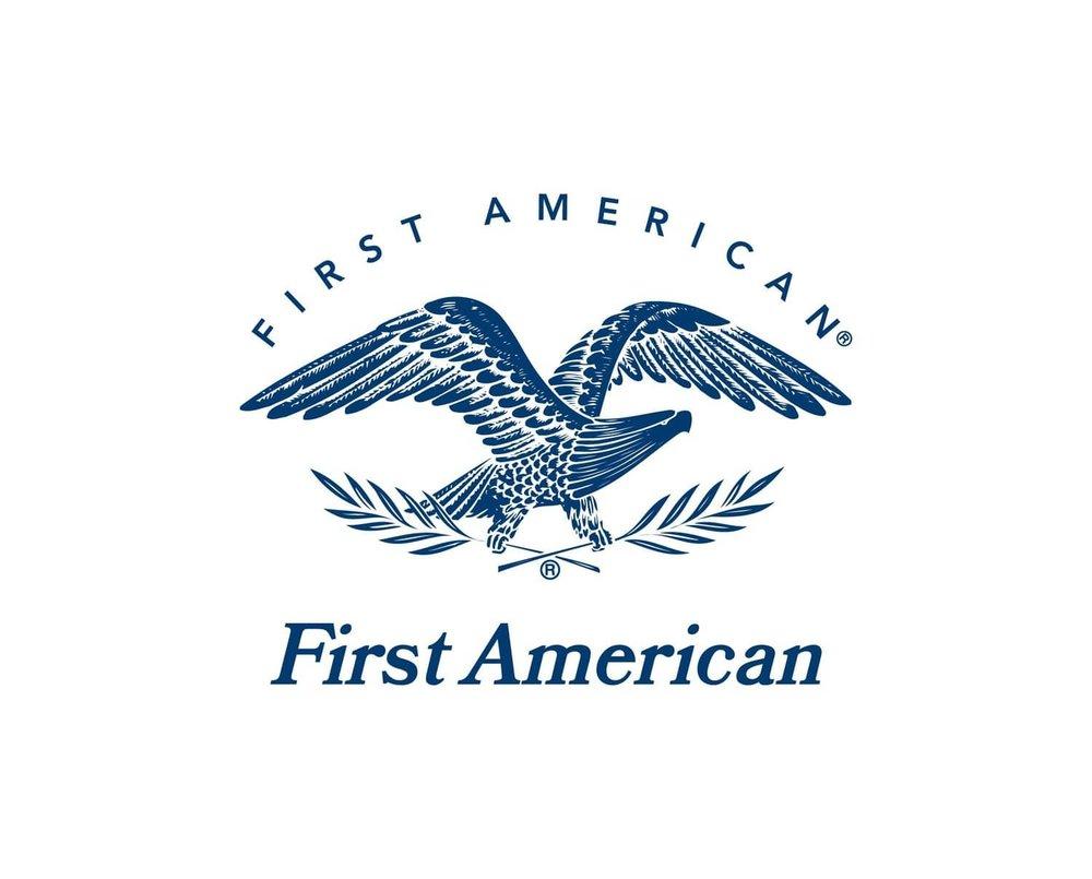 first-american-title-insurance-company.jpg