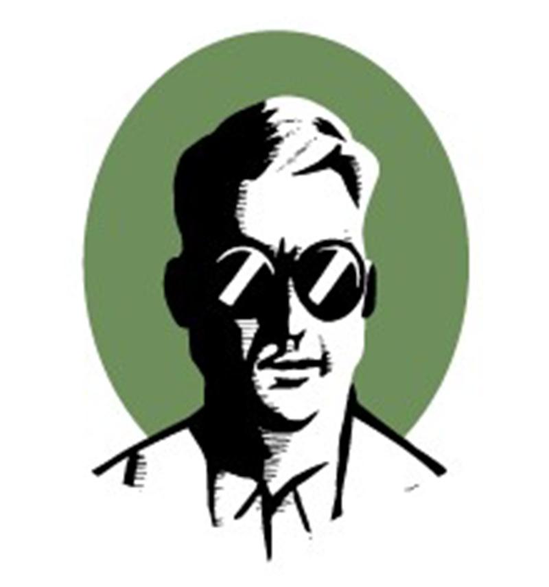 Dr_Shultz_Portrait_logo.png
