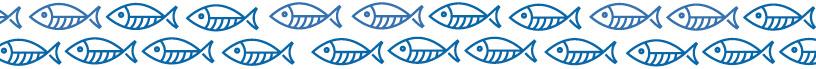 fishfooter.jpg