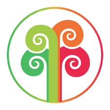 Tree nation logo.png