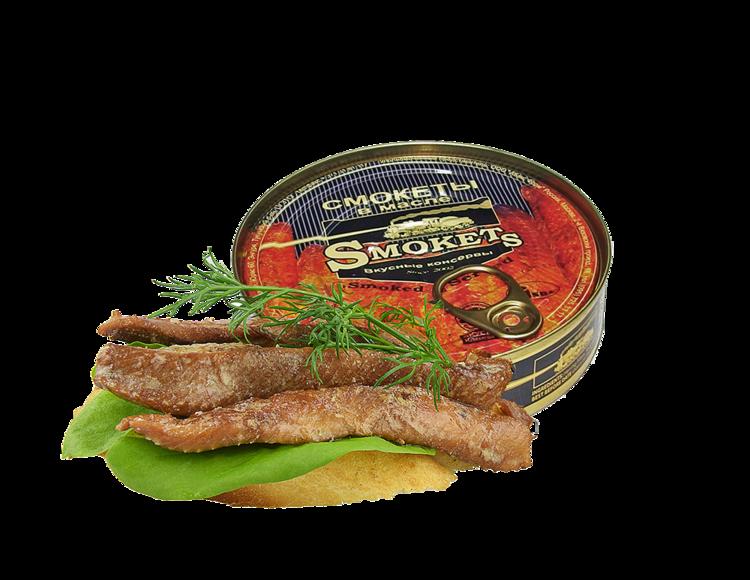Caned Meals — Euro Market