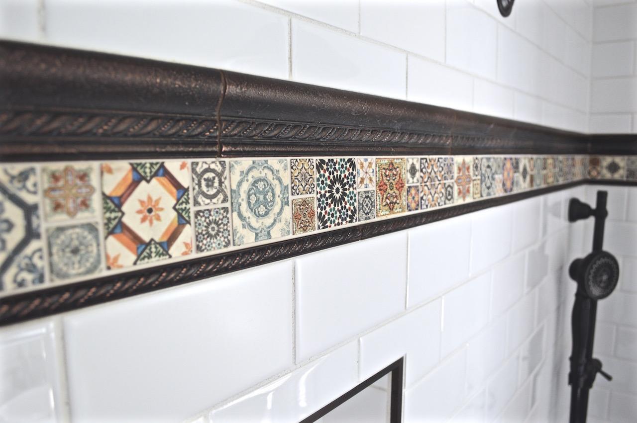 Bathroom Remodels | Kitchen Bathroom Design Remodel Contractor ...