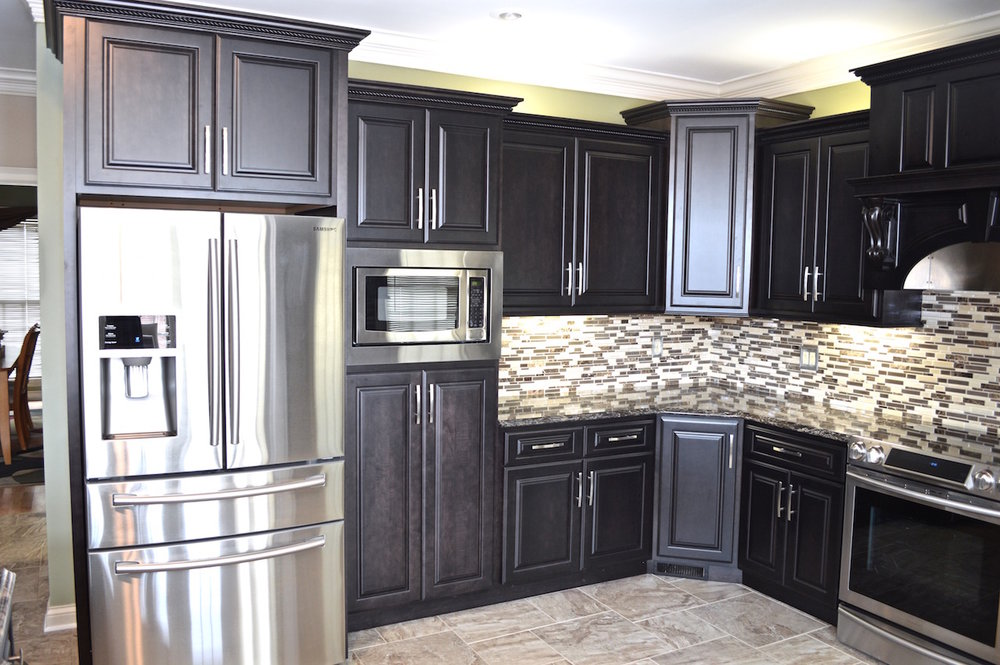 dark-kitchen-stainless-appliances.jpg