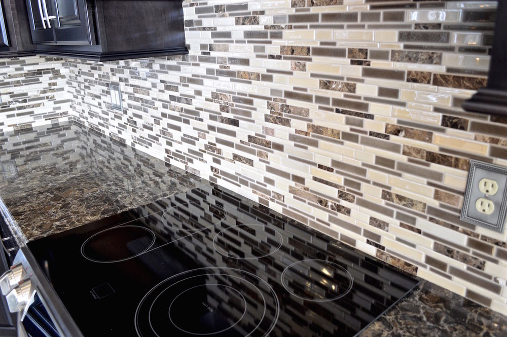 mosaic-backsplash.jpg