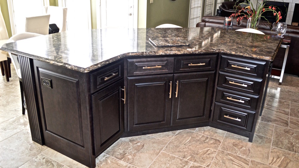 dark-large-kitchen-island.jpg