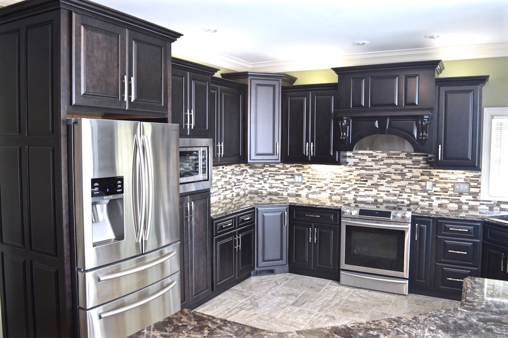black-kitchen-range-hood.jpg