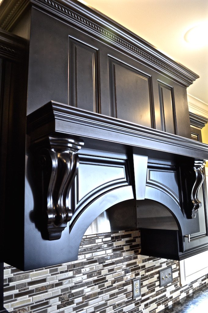 black-range-hood-large.jpg